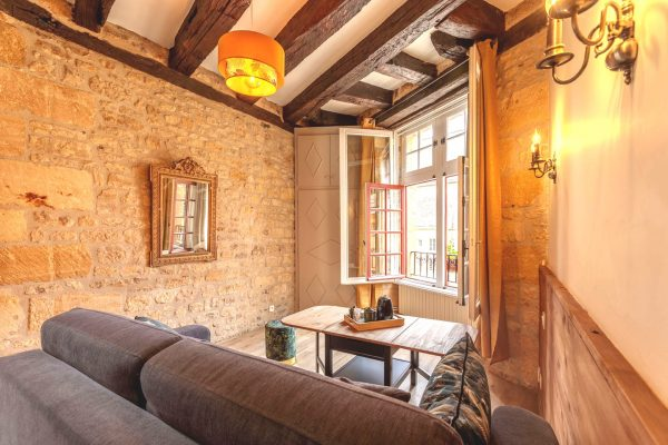 site_internet_chambre_dhotes_sarlat